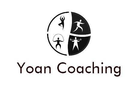 Yoan Coaching